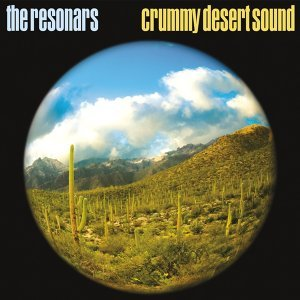 The Resonars 歌手頭像