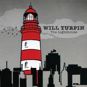 Will Turpin 歌手頭像