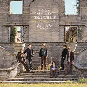 King Wilkie