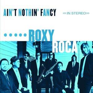 Roxy Roca 歌手頭像