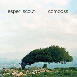 Esper Scout 歌手頭像