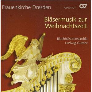 Ludwig Güttler Brass Ensemble 歌手頭像