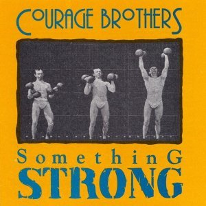 Courage Brothers