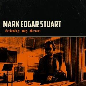 Mark Edgar Stuart 歌手頭像