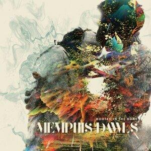 Memphis Dawls 歌手頭像