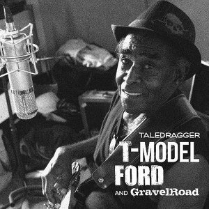 T-Model Ford and GravelRoad 歌手頭像