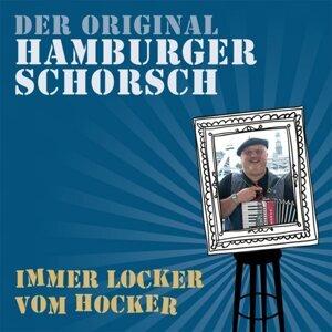 Der Original Hamburger Schorsch 歌手頭像