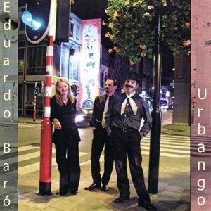 Urbango Eduardo Baro 歌手頭像