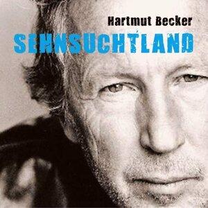 Hartmut Becker 歌手頭像