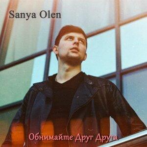Sanya Olen 歌手頭像