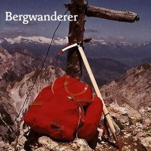 Bergwanderer 歌手頭像