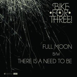 Bike For Three! & Buck 65 歌手頭像