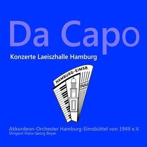 Akkordeon-Orchester Hamburg-Eimsbüttel von 1949 e.V. 歌手頭像