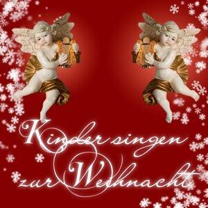 Hamburger Alsterspatzen, Christnacht Singers, Chorknaben Uetersen u.a. 歌手頭像