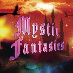 Mystic Fantasies アーティスト写真