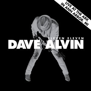 Dave Alvin & The Guilty Ones 歌手頭像