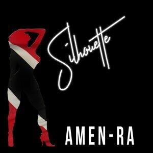 Amen-Ra 歌手頭像
