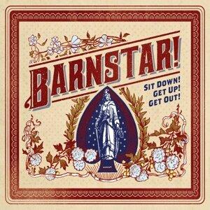 Barnstar! 歌手頭像