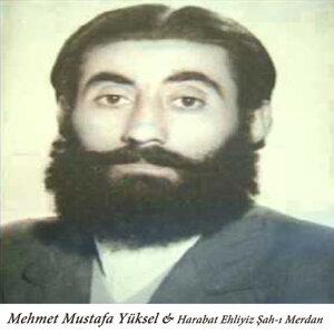 Mehmet Mustafa Yüksel 歌手頭像