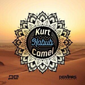 Kurt Camel 歌手頭像