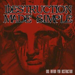 Destruction Made Simple