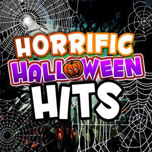 Halloween Freaks 歌手頭像