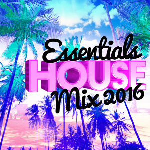 Essential House 歌手頭像