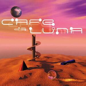 Cafe de Luna 歌手頭像