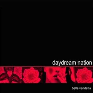 Daydream Nation 歌手頭像
