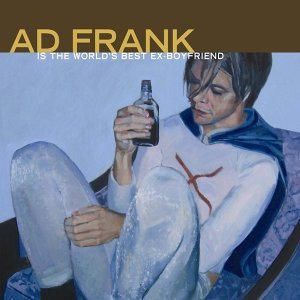 Ad Frank