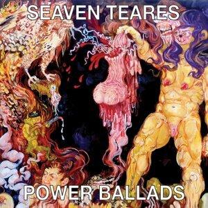 Seaven Teares