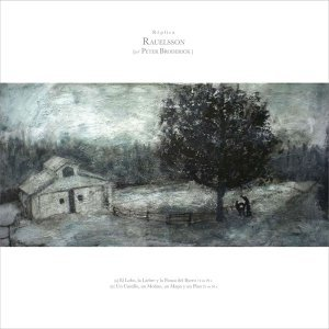 Rauelsson and Peter Broderick 歌手頭像