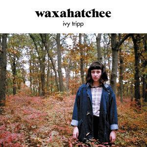 Waxahatchee 歌手頭像
