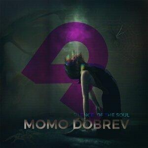 Momo Dobrev 歌手頭像