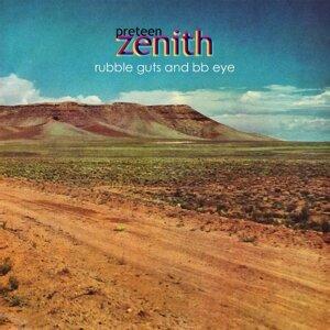 Preteen Zenith