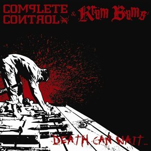 Complete Control & Krum Bums 歌手頭像