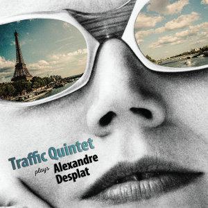 Traffic Quintet 歌手頭像