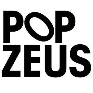 Pop Zeus