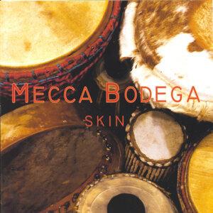 Mecca Bodega 歌手頭像