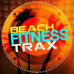Beach Body Workout, Body Fitness, Fitness Beats Playlist 歌手頭像