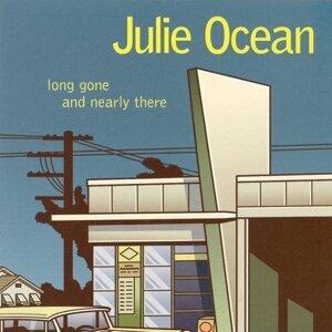 Julie Ocean