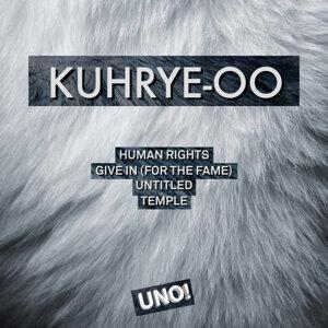 Kuhrye-oo