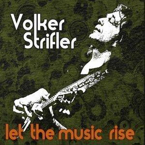 Volker Strifler 歌手頭像