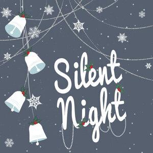 Silent Night 歌手頭像