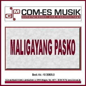 Maligayang Pasko 歌手頭像