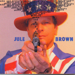 Jule Brown