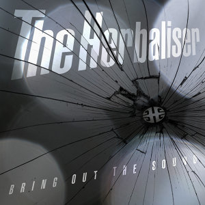The Herbaliser 歌手頭像
