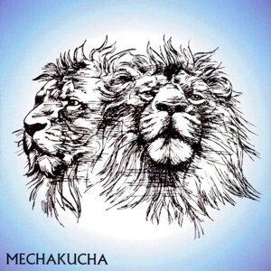 Mechakucha 歌手頭像