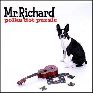 Mr. Richard