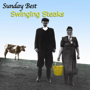 Swinging Steaks 歌手頭像